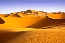 Greed - Marmot / Greed egységek, Marmoth birodalma, sivatag.