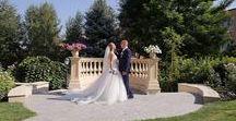 Свадебная видеосъемка Одесса / Свадебная фото видеосъемка в Одессе, Love Story, тв проекты, рекламные ролики,клипы.Выбор локации. Видеооператор Одесса. Планируйте ваш идеальный день с нами! Сделать заказ  ☎ (063) 628-15-20