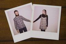 PHOTOGRAPHY // TIPS & TRICKS / IDEAS.