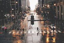 PHOTOGRAPHY // STREET.