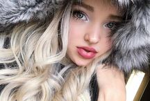 *Dove Cameron* / I'm on top of the world ~ Dove