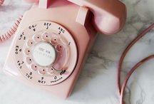 Millennial Pink / El rosa como modo de vida