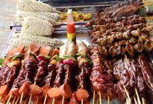 Food that we like