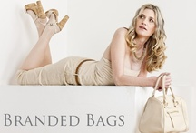 Fashion Bags by Transfashions / Transfashions heeft een superleuke collectie tassen van diverse merken waaronder: Silvio Tossi, Fab, Buddha to Buddha, Liu Jo en nog veel meer....