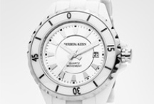 Branded Watches / Shop branded watches for men and women at our online fashion and beauty store. http://www.transfashions.com/en/accessories/watches-2.html