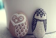 DYI&Crafts