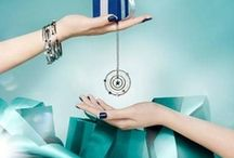jewelry ads arquives