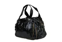 Women Handbags / We sell women handbags at our online handbags store with worldwide shipping. http://www.transfashions.com/en/women/bags.html