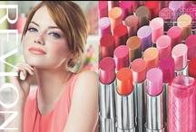 Revlon Lipsticks / We offer exclusive range of Revlon lipsticks at our online makeup store. http://www.transfashions.com/en/beauty-health/makeup/lips/lipsticks.html
