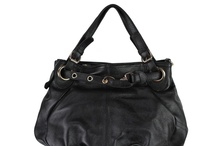 Designer Leather Bags / Made up of premium cow leather inspired by the leading designer bags.  http://www.transfashions.com/en/women/bags.html