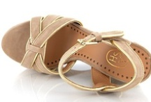 Women Branded Shoes / We are selling exclusive range of women branded shoes at our online fashion store with worldwide shipping. http://www.transfashions.com/en/brands/ladies-shoes.html