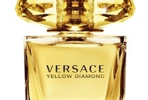 Branded Perfumes / Buy exclusive range of men and women branded perfumes of the leading brands at our online fashion store with worldwide shipping. http://www.transfashions.com/en/brands/perfumes.html