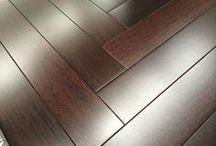 Ribadao Design / www.ribadao.com
