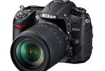 Nikon Camera / WWW.EK-GADGETS.COM | Call 02170087758 | Whatapps 087770667066 | PIN BB 22BD0909 | LINE 3K94D9375