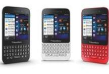 Blackberry Price / WWW.EK-GADGETS.COM | Call 02170087758 | Whatapps 087770667066 | PIN BB 22BD0909 | LINE 3K94D9375