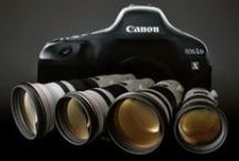 Canon Camera / WWW.EK-GADGETS.COM | Call 02170087758 | Whatapps 087770667066 | PIN BB 22BD0909 | LINE 3K94D9375