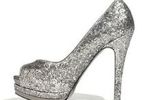 A Sparkly Wedding  / A Sparkly Wedding because we like shiny things! www.CaboBeachWeddings.com
