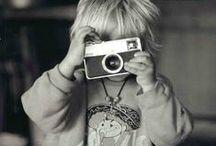 Fotozeitschriften & Filmmagazine / Wer hat die besten Fotografien? Magazine zum Thema Fotografie natürlich. Für diese uneinholbaren Spezialisten ist diese Pinnwand.