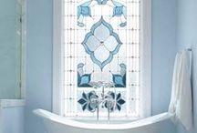 Interior Design... Ideas & Tips