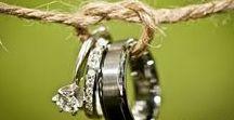 Sailor/Nautical Wedding Ideas / Anything and Everything wedding.