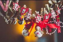 Weihnachtszauber / Schneemänner, Plätzchen, Weihnachtsdeko - hier ist Platz für die schönsten Seiten des Winters. Noch mehr Magazine rund um Weihnachten, gibt es hier: https://www.united-kiosk.de/kiosk-advent/