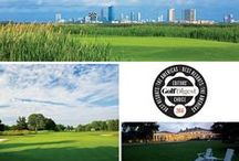 New Jersey Golf / Experience Troon in New Jersey!