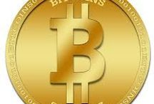 bitcoin /  The best sites for earning Cryptocurrency: