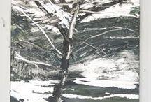 Collection: Jonathan Drews / A collection with different Art works by Jonathan Drews. Most of them we showed in our exhibition. Enjoy!  Eine Sammlung mit Werken von Jonathan Drews. Die meisten davon haben wir in der Ausstellung gezeigt. Viel Spaß!  #jonathandrews #karinwimmercontemporaryart #art #munich #artists #comtemporaryart