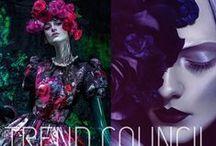 I LOVE FASHION :D / Fashion inspirations :D