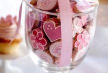 biscotti e dolcezze....