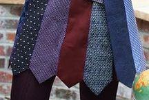 STROPDAS/necktie