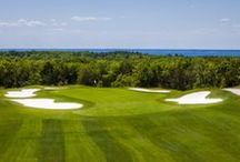 Massachusetts Golf / Experience Troon in Massachusetts!