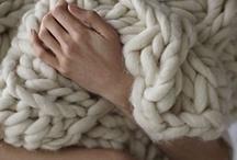 Pretty knits
