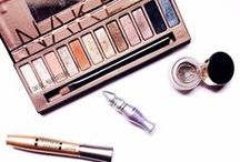[beauty]Makeup ideas / Beauty idea to reproduce
