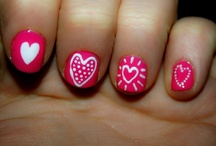 BeautyNails.....