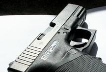 Bulletproof / Nothing stops a bullet.