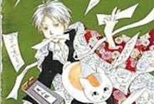Manga List - N / Our list of manga, manwha and Yaoi?! Oh my! Manga List - N