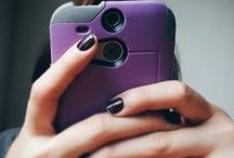 OtterBox Style / The style you want with the protection you need. / by OtterBox