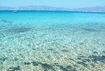 ♥ Beautiful Greece!!! ♥