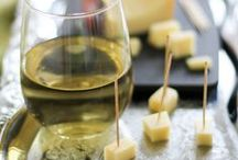 wine<3