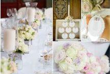 Vintage Wedding / Wedding Planner & Wedding Designer www.wedding-events.ch