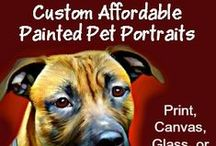 Web Banner Design / I can make a button, banners of all sizes and help design it for you. You can use it on your site, as an ad with adwords  or any other advertising. See more here: http://www.pawprintswebdesign.com/web-bannerselectronic-forms.html