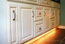 DIY - Home Improvement Ideas
