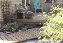 verandaprojekt