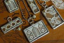DIY - Jewelry Making