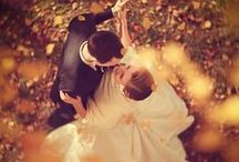 Pre-Wedding Photo 婚紗相片