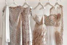 Dress Reference 禮服溝通圖片