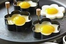 FOODS!!!  Best Breakfast Ideas