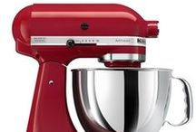 Eletroportáteis / As melhores marcas e modelos de Eletroportáteis do mundo todo você só encontra na Cook & Beyond. Utensílios de qualidade para cozinhar e servir. http://www.cookbeyond.com.br/eletroportateis-s455/?pagina=1