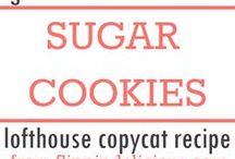 FOOD RECIPES - Gluten Free recipes